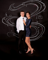 2016 CHS Homecoming